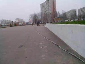 IMG_20121122_103523