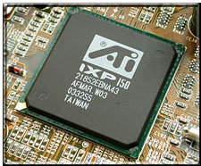 чип ребол