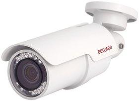IP видекамера внешняя