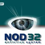 nod32-antivirus