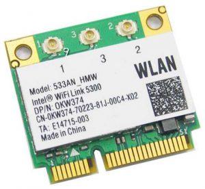 wi-fi-adapter